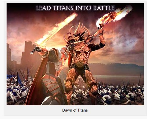 dawn-of-titans-apk