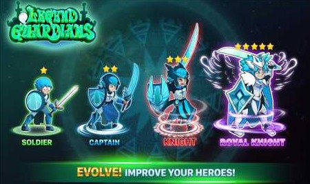 epic-mighty-heroes-mod