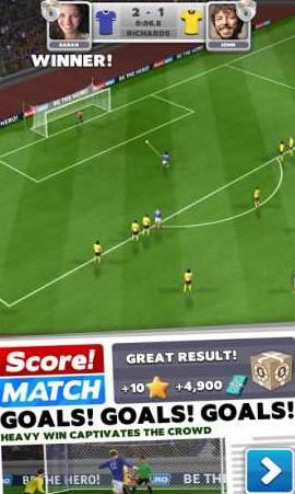 score-match-apk