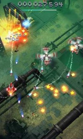 sky-force-reloaded-apk