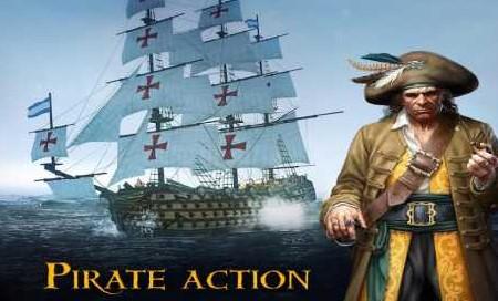 tempest-pirate-action-rpg-apk