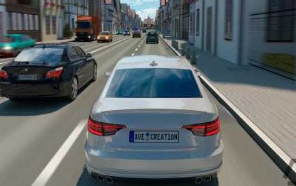 driving-zone-apk