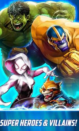 marvel-battle-lines-apk