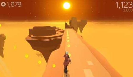 sky-dancer-run-apk