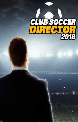 club-soccer-director-apk