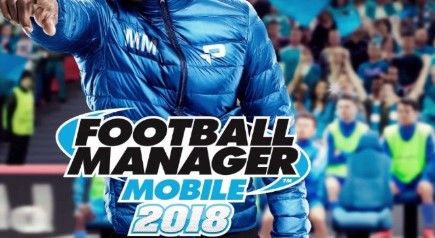 football-manager-mobile-apk