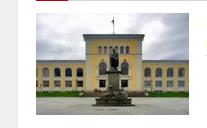 400-benda-peninggalan-Viking-dicuri-dari-museum-Norwegia