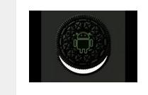 Adopsi-Android-Oreo-tumbuh-lambat