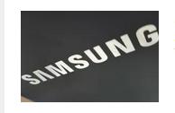 Samsung-Bixby-mulai-meluncur-secara-global
