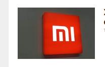 Xiaomi-berencana-tambah-Mi-Store-di-Indonesia-pada-2018