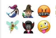 iOS-11.1-akan-bawa-ratusan-emoji-baru