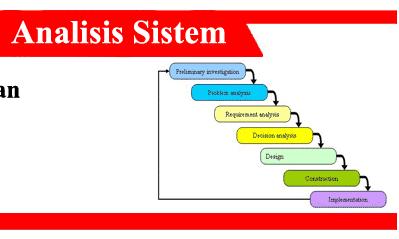 Analisis-sistem-definisi-level-fungsi-dan-tujuan