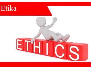 Etika-Pengertian-Jenis-Jenis-Manfaat-Tujuan-Contoh