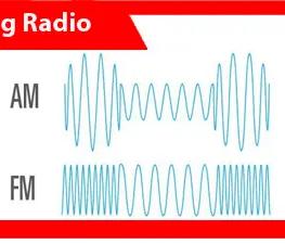 Gelombang-radio-Pengertian-Kelebihan-Jenis-Sifat-Contoh