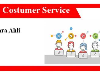 Pahami-layanan-pelanggan-tugas-fungsi-etika-kondisi