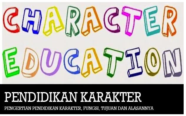 pendidikan-karakter