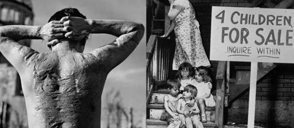 foto-sejarah-menyeramkan